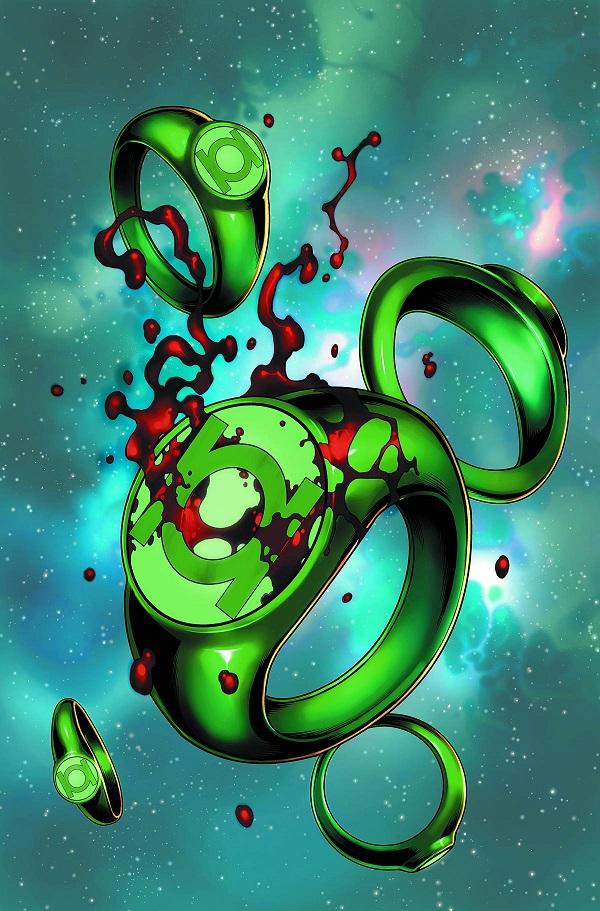 Green-Lantern-Lost-Army-1
