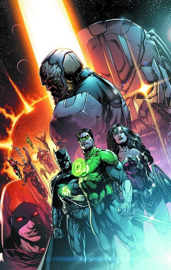 Justice-league-41
