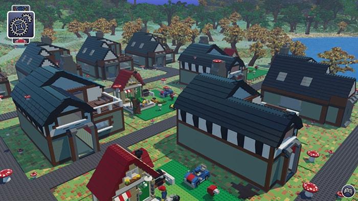Review - Lego Worlds  A surpresa que esperávamos desde sempre (7)