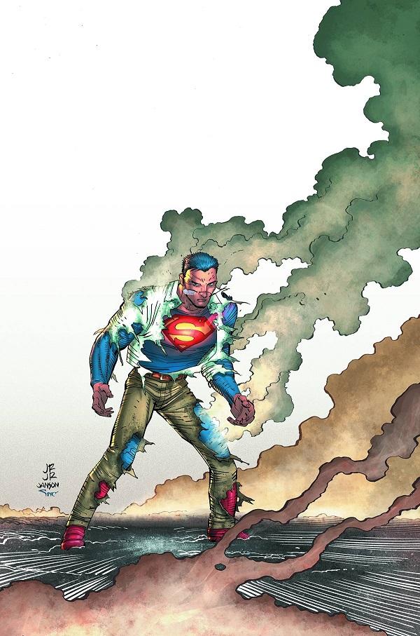 Superman-41