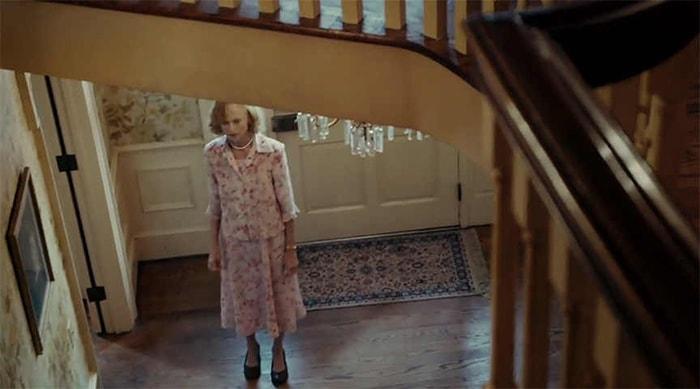The Taking of Deborah Logan (2024)  Ou como o original se tornou mais do mesmo