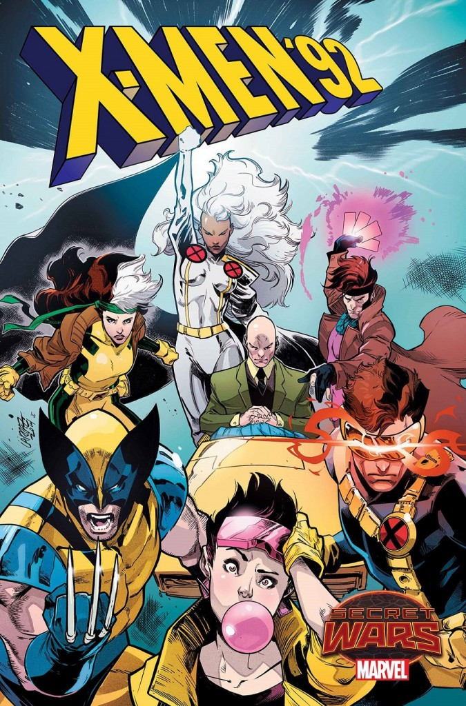 X-Men-92-1