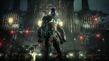Batman: Arkham Knight | Abertura da sequencia promete que Batman vai morrer
