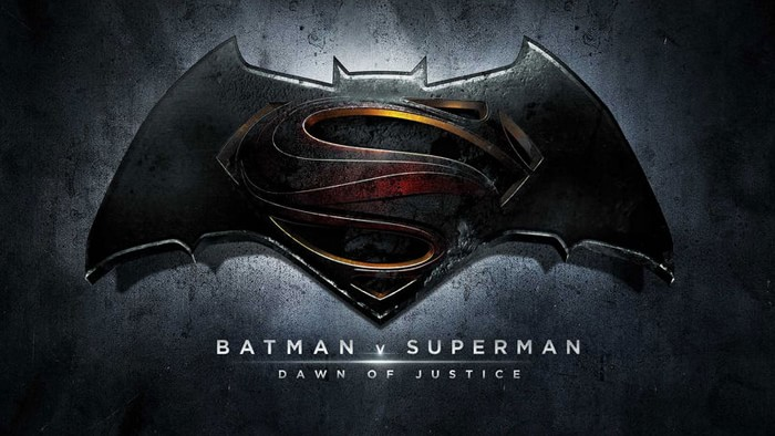 Batman vs Superman: A Origem da Justiça | Confira a possível sinopse