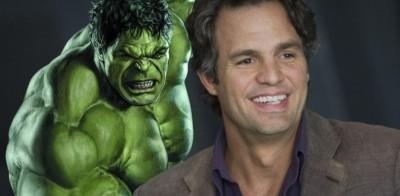 Capitão América: Guerra Civil | Mark Ruffalo confirma Hulk no longa