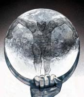 HQ do Dia | Cavaleiro da Lua – Recomeço – Vol. 2