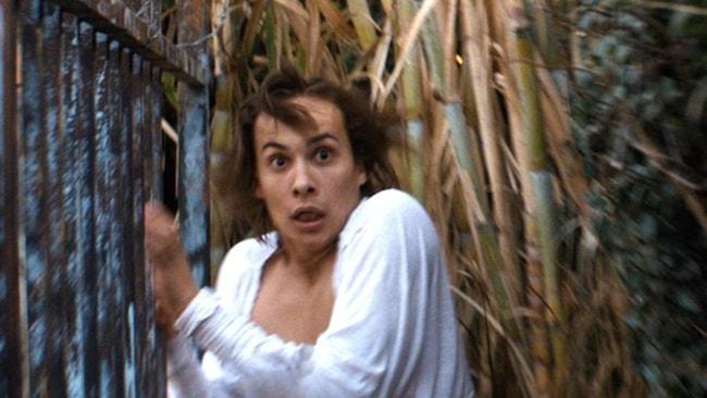 Fear The Walking Dead | Algumas informações sobre a trama e teasers
