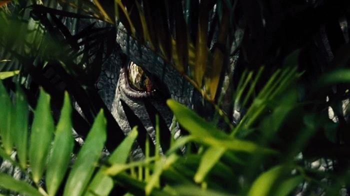 Jurassic World (2015)   Deixe-se levar, sentir e divertir por essa história