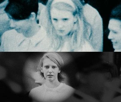 Livro vs Filme vs Filme | Millennium – Os Homens Que Não Amavam As Mulheres