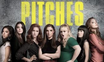Pitch Perfect 3 estreia em Julho de 2017!