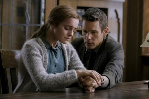 Regression | Confira o trailer do novo suspense com Emma Watson e Ethan Hawke
