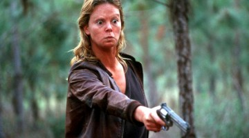 10 filmes sobre Serial Killers baseados em fatos reais – Parte 2