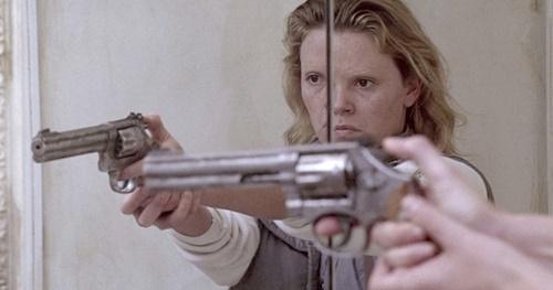 10 filmes sobre Serial Killers baseados em fatos reais - Parte 2