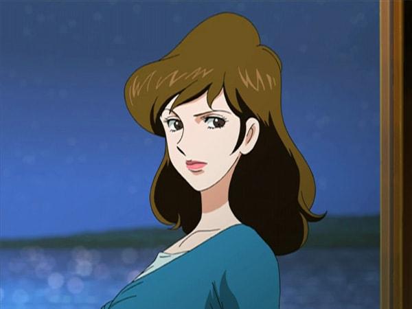 12-personagens-femininas-que-marcam-presenca-nos-animes