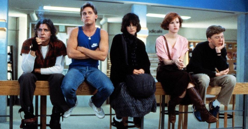15-filmes-sobre-amigos-que-cativaram-o-cinema-13
