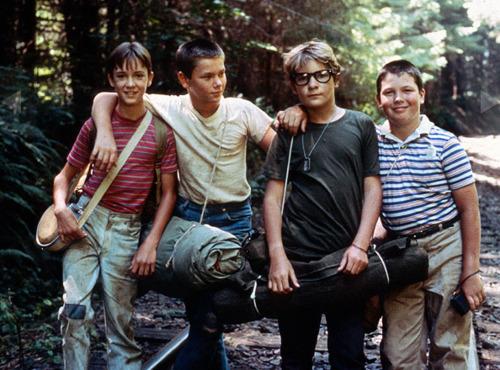 15-filmes-sobre-amigos-que-cativaram-o-cinema-2