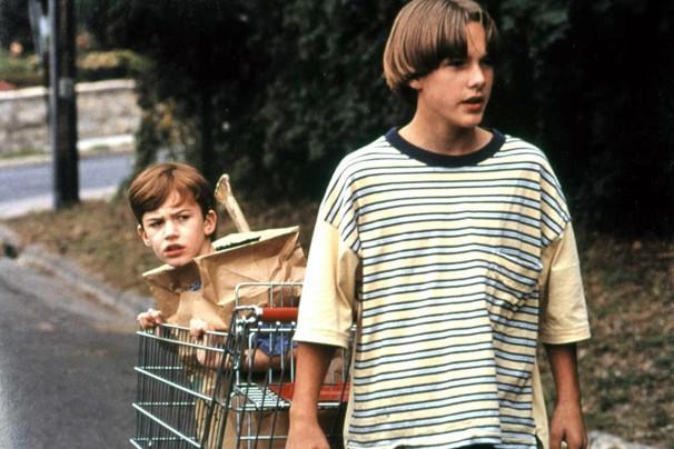 15-filmes-sobre-amigos-que-cativaram-o-cinema-8
