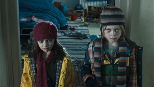 18 filmes com crianças que você não teria coragem de adotar