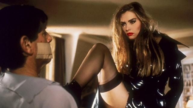 20-filmes-que-abordam-sexo-e-erotismo-de-diferentes-formas-14