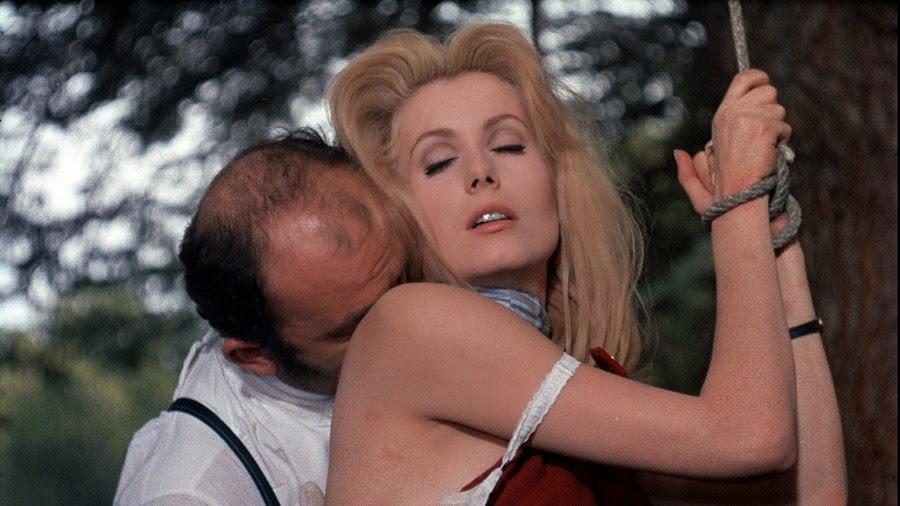 20-filmes-que-abordam-sexo-e-erotismo-de-diferentes-formas-18