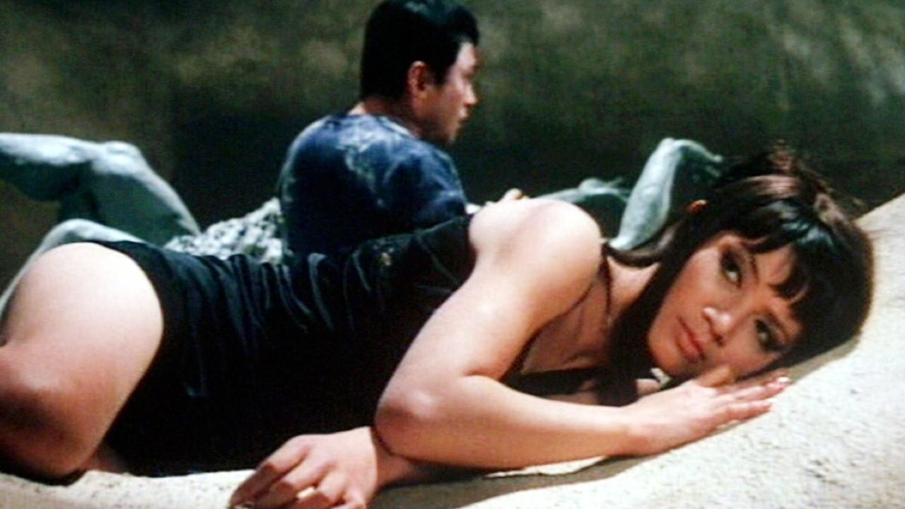 20-filmes-que-abordam-sexo-e-erotismo-de-diferentes-formas-19