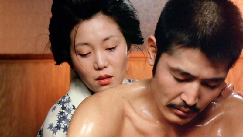20-filmes-que-abordam-sexo-e-erotismo-de-diferentes-formas-3