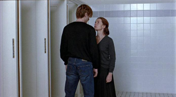 20-filmes-que-abordam-sexo-e-erotismo-de-diferentes-formas-5