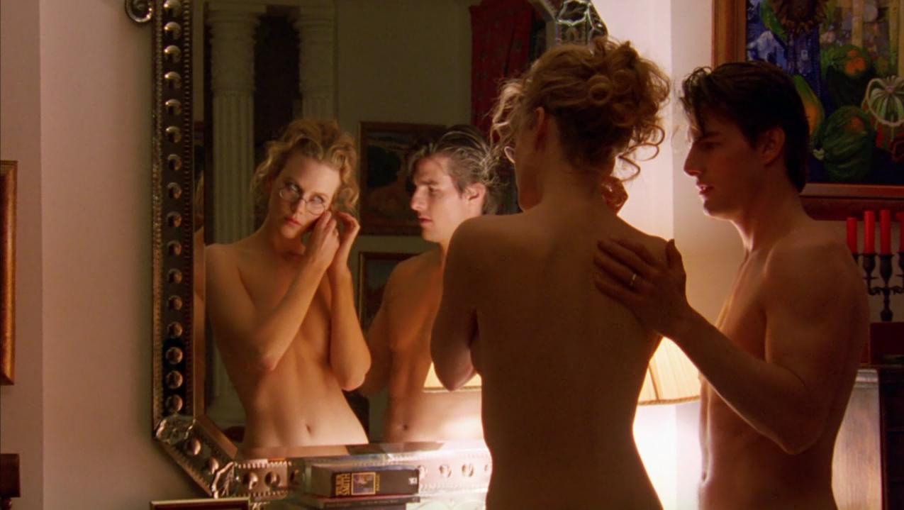 20-filmes-que-abordam-sexo-e-erotismo-de-diferentes-formas-8