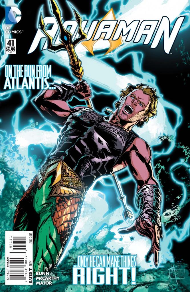 Aquaman-41