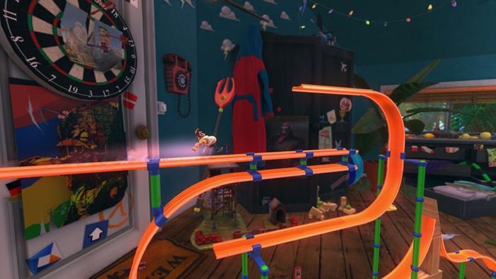 Game indie da semana  Action Henk (2)