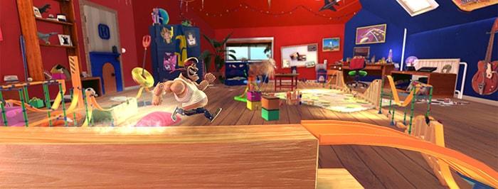 Game indie da semana  Action Henk (7)