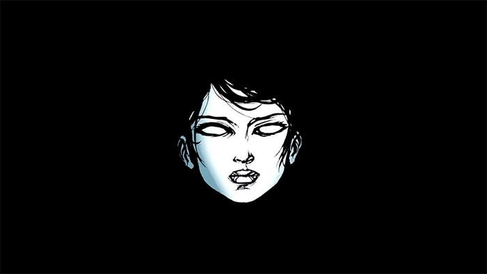 Neuromancer  O princípio e o alvorecer do cyberpunk (1)