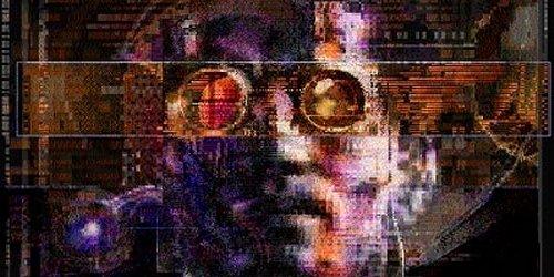 Neuromancer  O princípio e o alvorecer do cyberpunk (11)