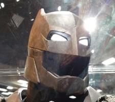 SDCC2015 – Batman Vs Superman | Confira fotos de tudo que está rolando