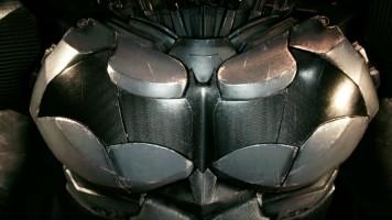 Batman: Arkham Knight | Novo conteúdo do DLC do Season Pass é revelado