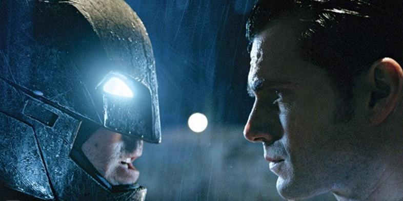 batman-vs-superman-a-origem-da-justica-filme-ganha-novo-trailer-legendado