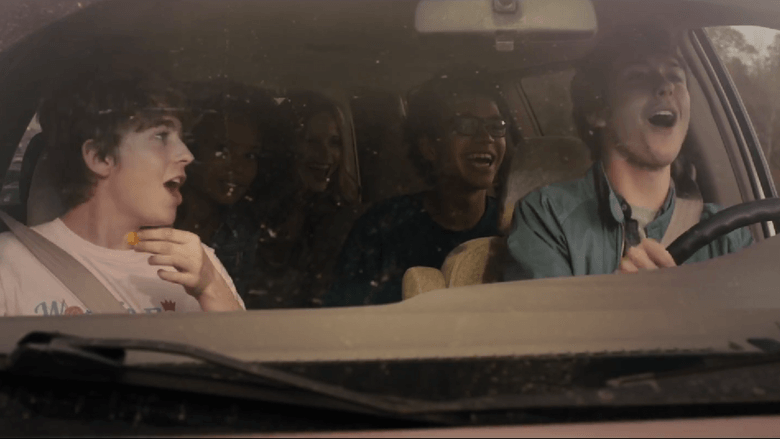 cidades-de-papel-um-filme-sobre-amizade-amor-e-autoconhecimento