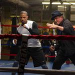 Creed | Retorne ao ringue com o primeiro trailer do longa