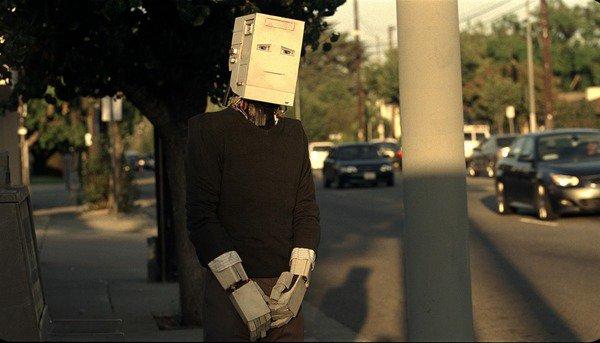 curta-metragem-da-semana-estou-aqui-2010-spike-jonze