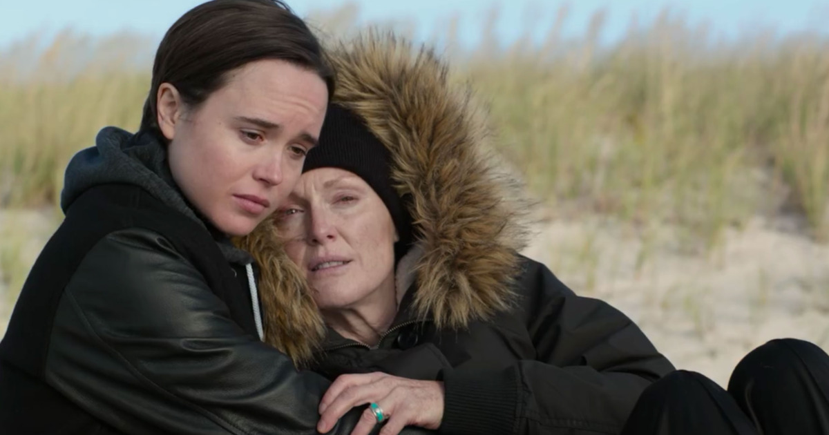freeheld-trailer-fotos-e-posters-do-drama-lesbico-com-julianne-moore-e-ellen-page-2