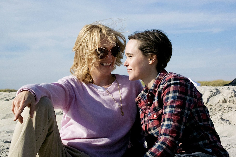 freeheld-trailer-fotos-e-posters-do-drama-lesbico-com-julianne-moore-e-ellen-page-3