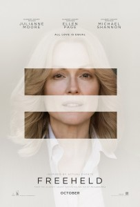 freeheld-trailer-fotos-e-posters-do-drama-lesbico-com-julianne-moore-e-ellen-page-7