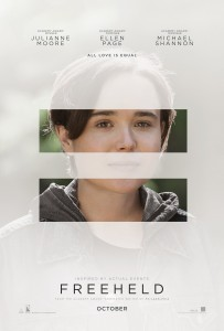 freeheld-trailer-fotos-e-posters-do-drama-lesbico-com-julianne-moore-e-ellen-page-8