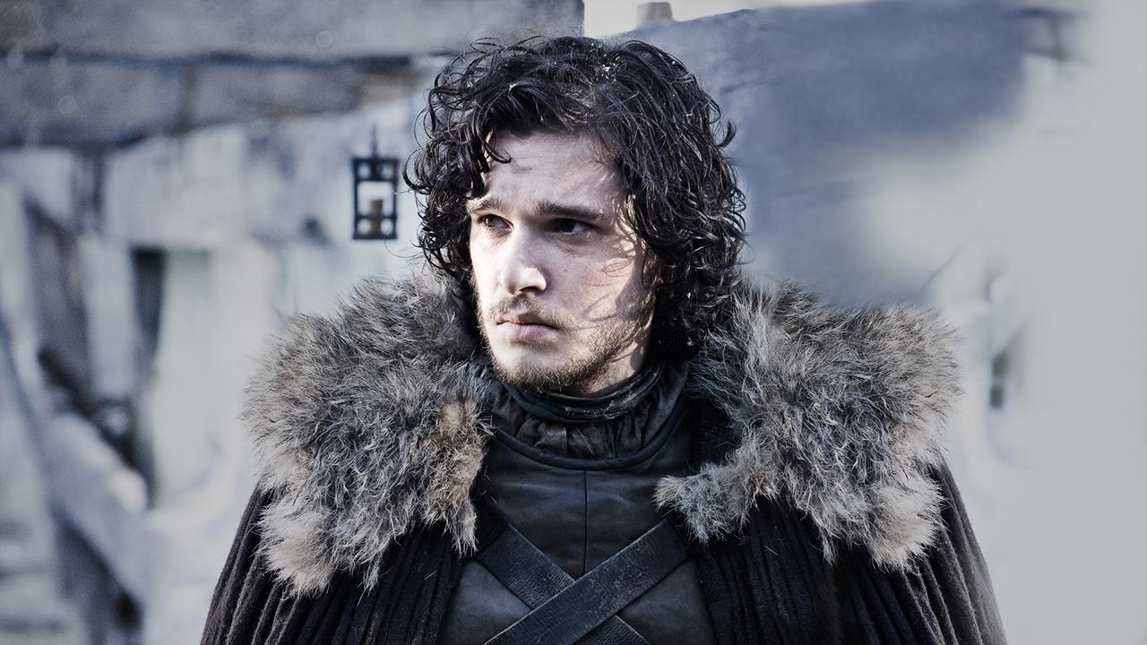 Game of Thrones | A série pode não passar da oitava temporada