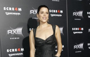 House of Cards | Neve Campbell como regular na próxima temporada