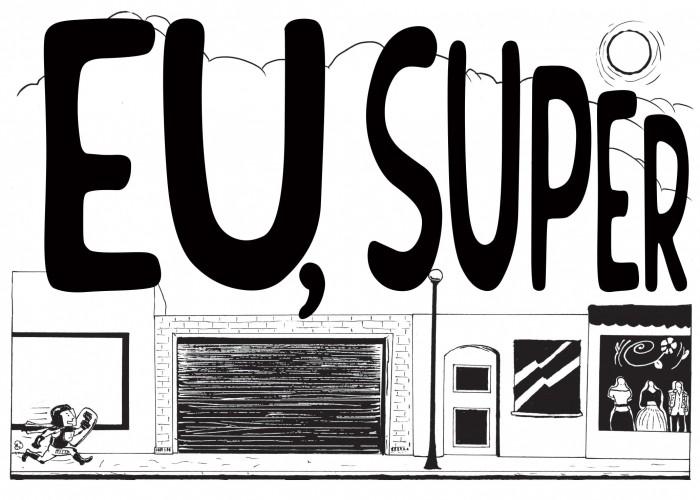 hq-do-dia-eu-super3