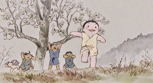 o-conto-da-princesa-kaguya-2013-obra-prima-atemporal-do-estudio-ghibli-4