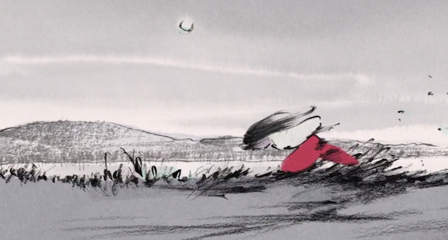 o-conto-da-princesa-kaguya-2013-obra-prima-atemporal-do-estudio-ghibli-5