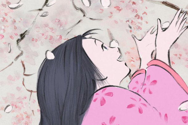o-conto-da-princesa-kaguya-2013-obra-prima-atemporal-do-estudio-ghibli