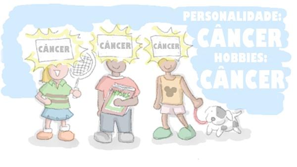 O Que Uma Sobrevivente Ao Câncer Pensa Sobre A Culpa é Das Estrelas
